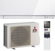 Кондиционер Mitsubishi Electric MSZ-EF35 VE-2W во Владивостоке.